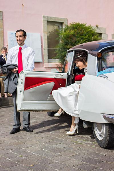 photographe mariage 44 56