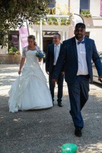 photos mariage 44