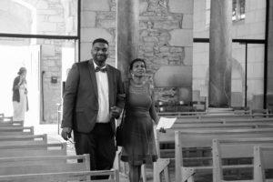 mariage photo morbihan
