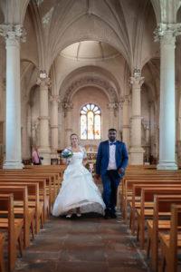 Mariage photographe