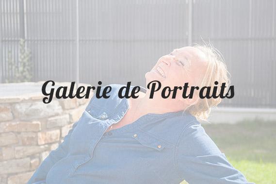 galerie photo de portrait 44 56