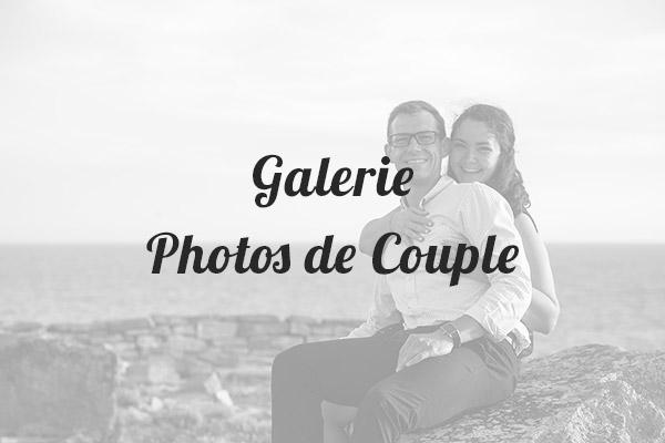 galerie photos de couple 44 56